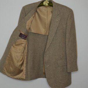 Imperial by Hagger Sports coat